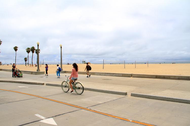 Bike Path-3.jpg