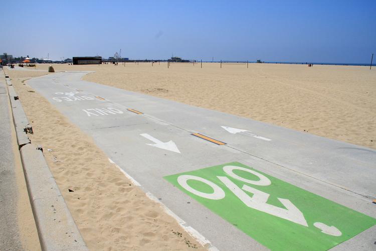 Bike Path-5.jpg