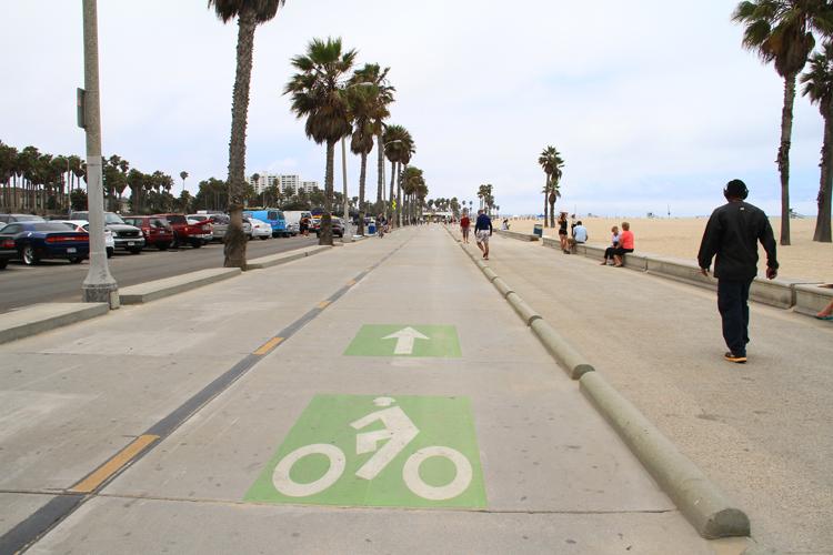 Bike Path-7.jpg