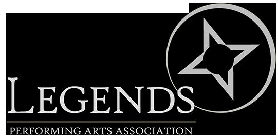 Legends PA.png