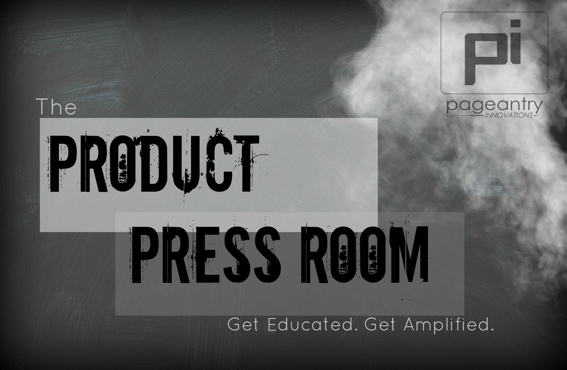 The_Product_Press_Room