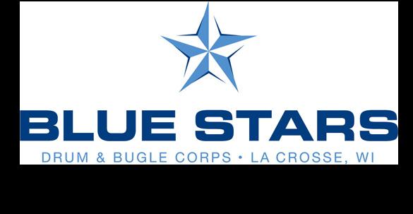 blue_stars_logo png.png