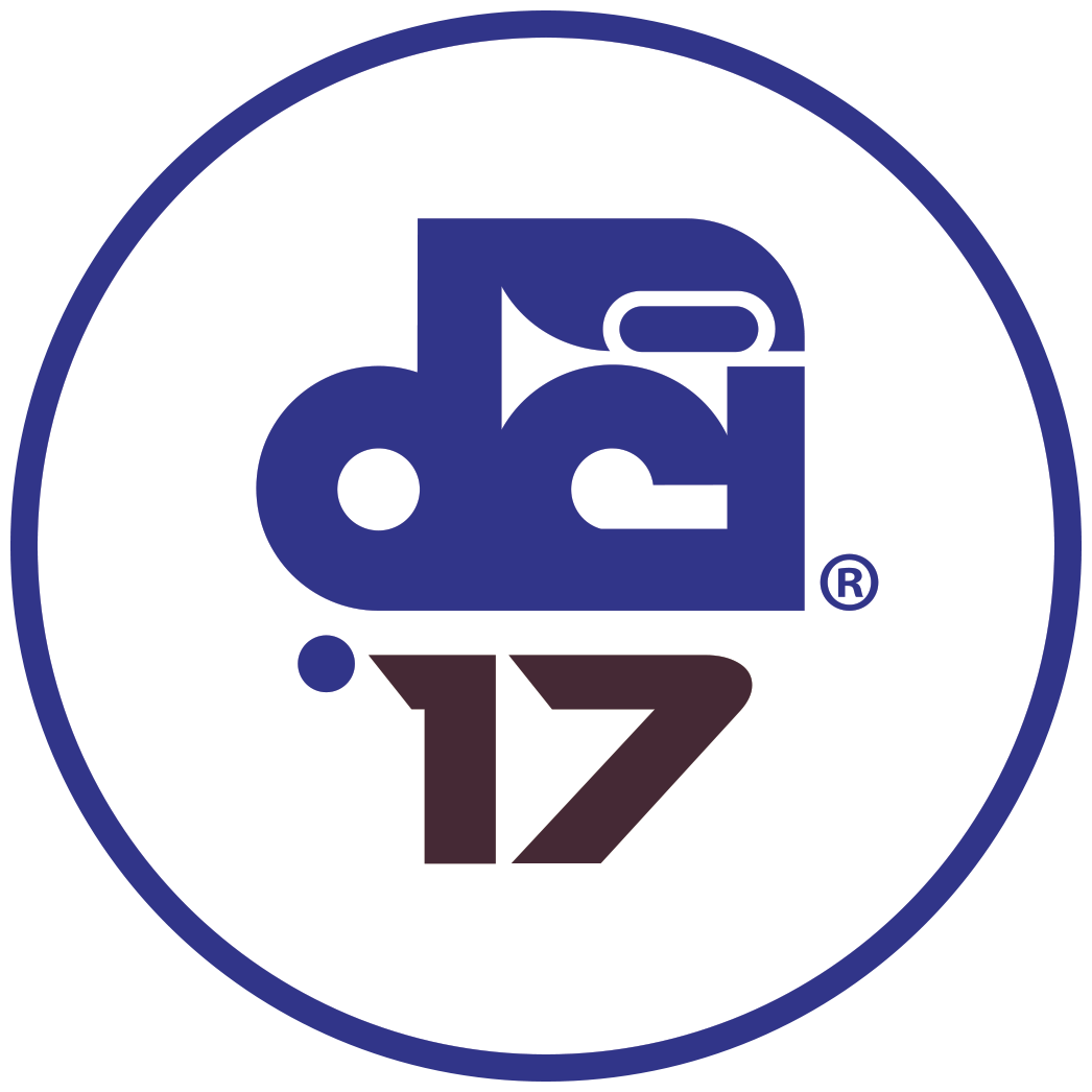 DCI_and_PageantryInnovations