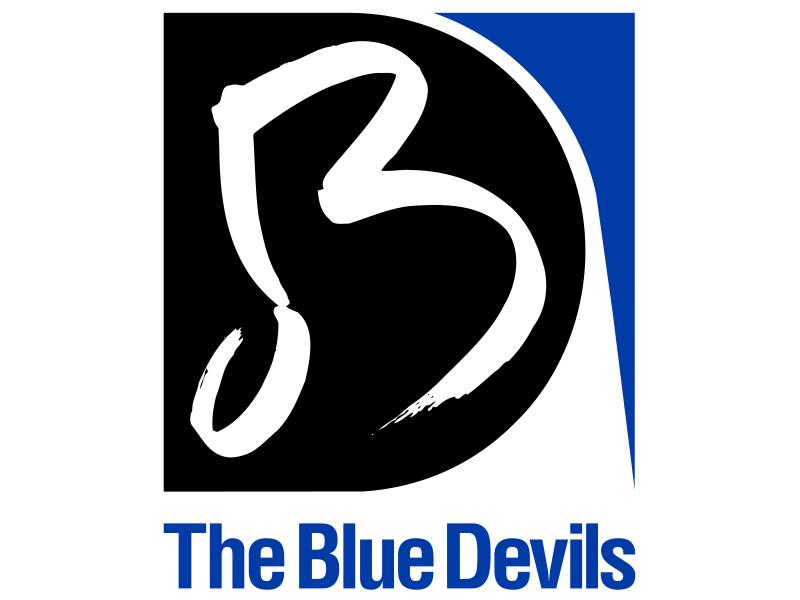Blue Devils.png