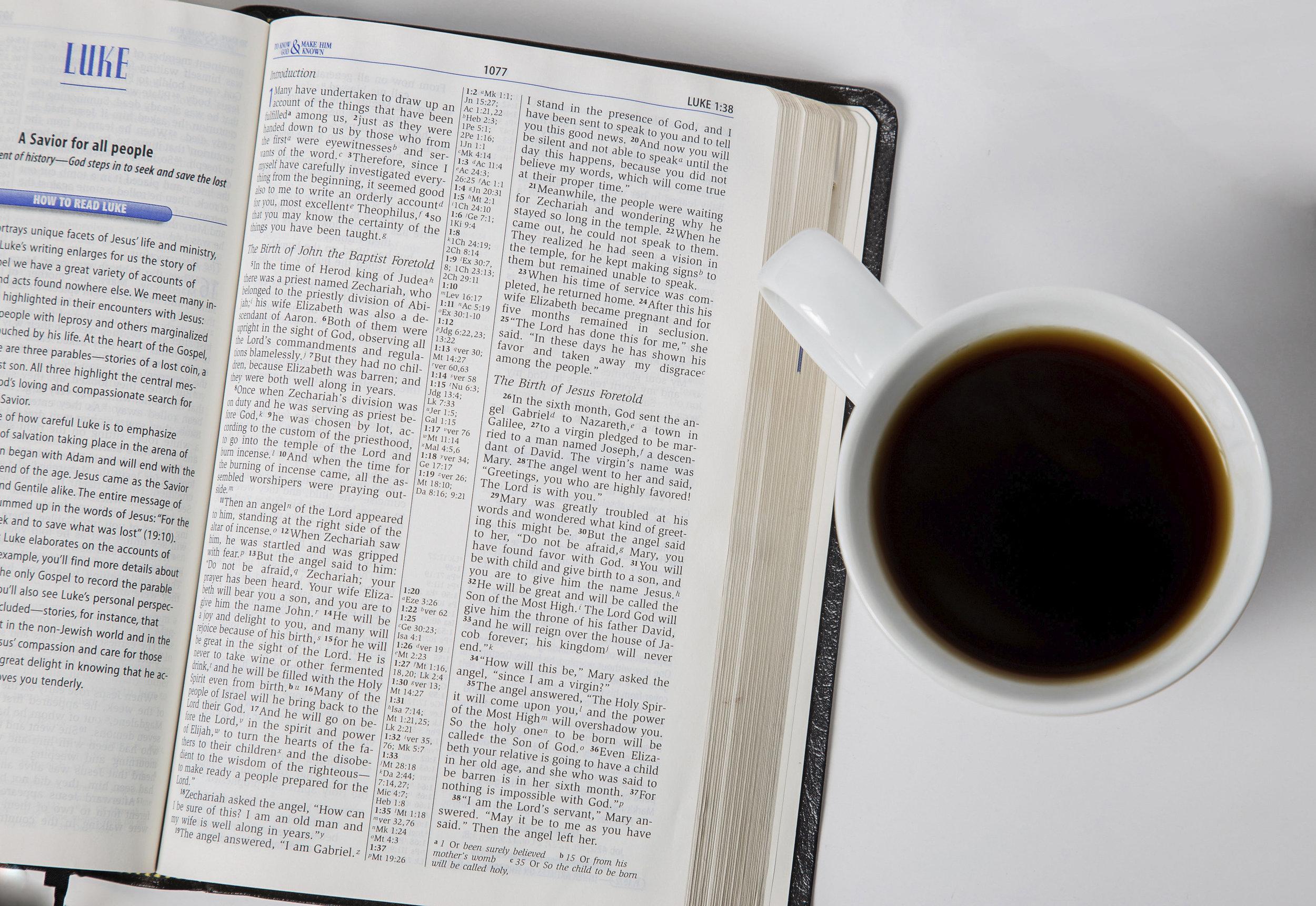 Men's Bible Study.jpg