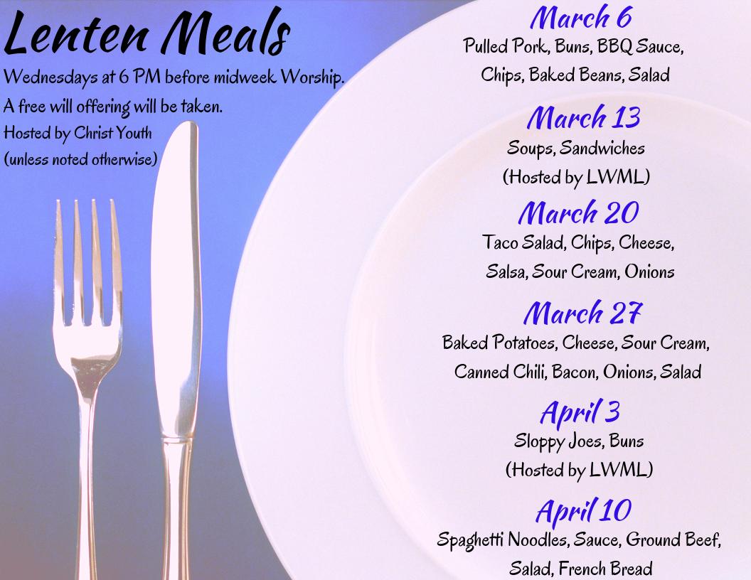 Lenten Meals.png