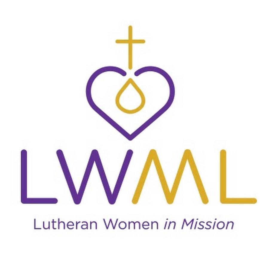 LWML.jpg