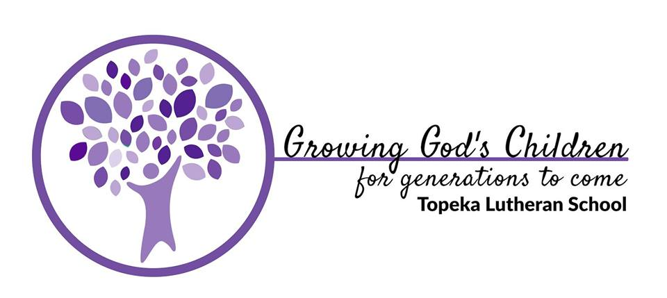 Growing God's Children.jpg
