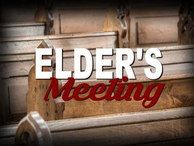 Elders Meeting.jpg