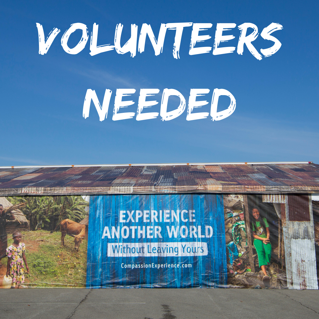Compassion Volunteers Needed'.png