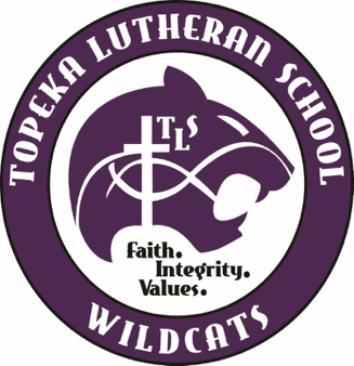 LUtheran School Association of Topeka - Christ Lutheran Church is a proud member of the Lutheran School Association of Topeka with operates Topeka Lutheran School (TLS), the TLS Learning Center, and the TLS Center for Young Children.