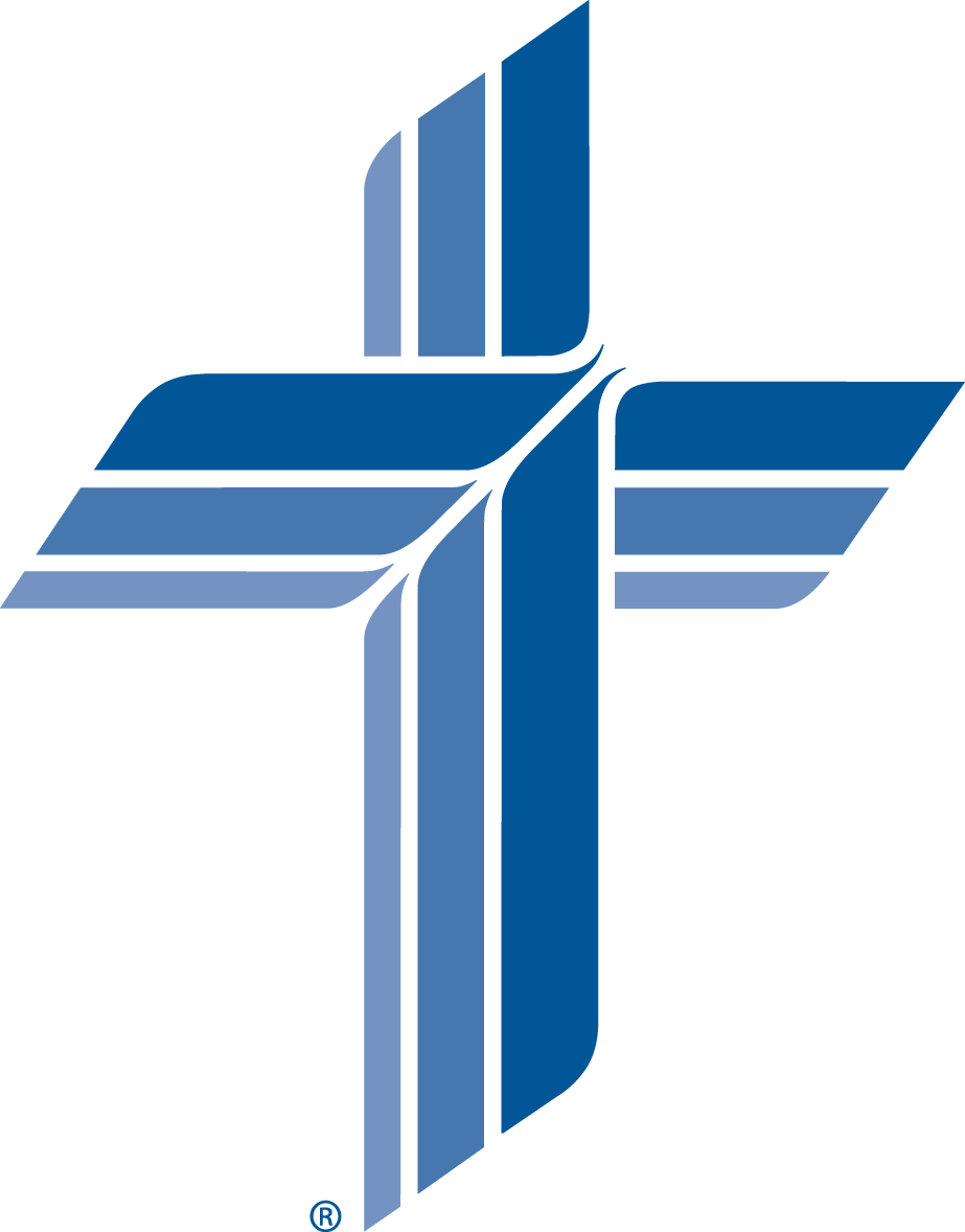 Blue-cross-transparent.png