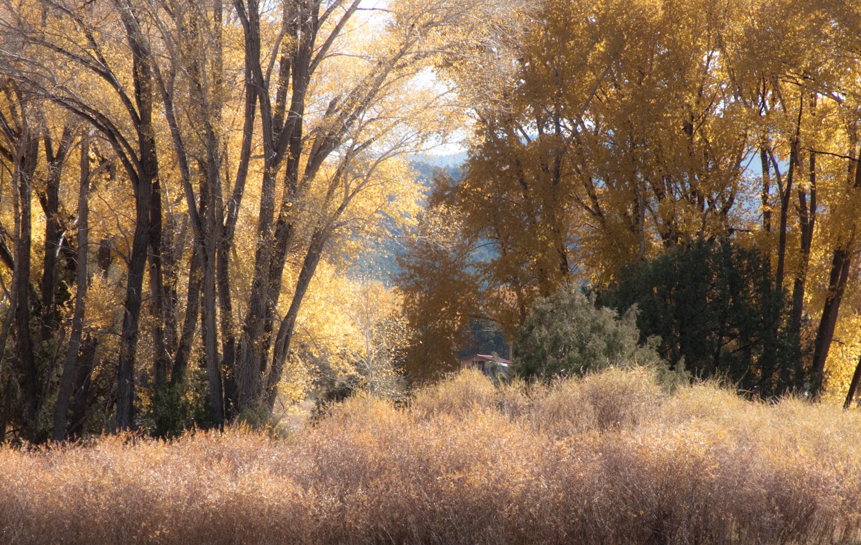 036_SantaFe_landscape.jpg