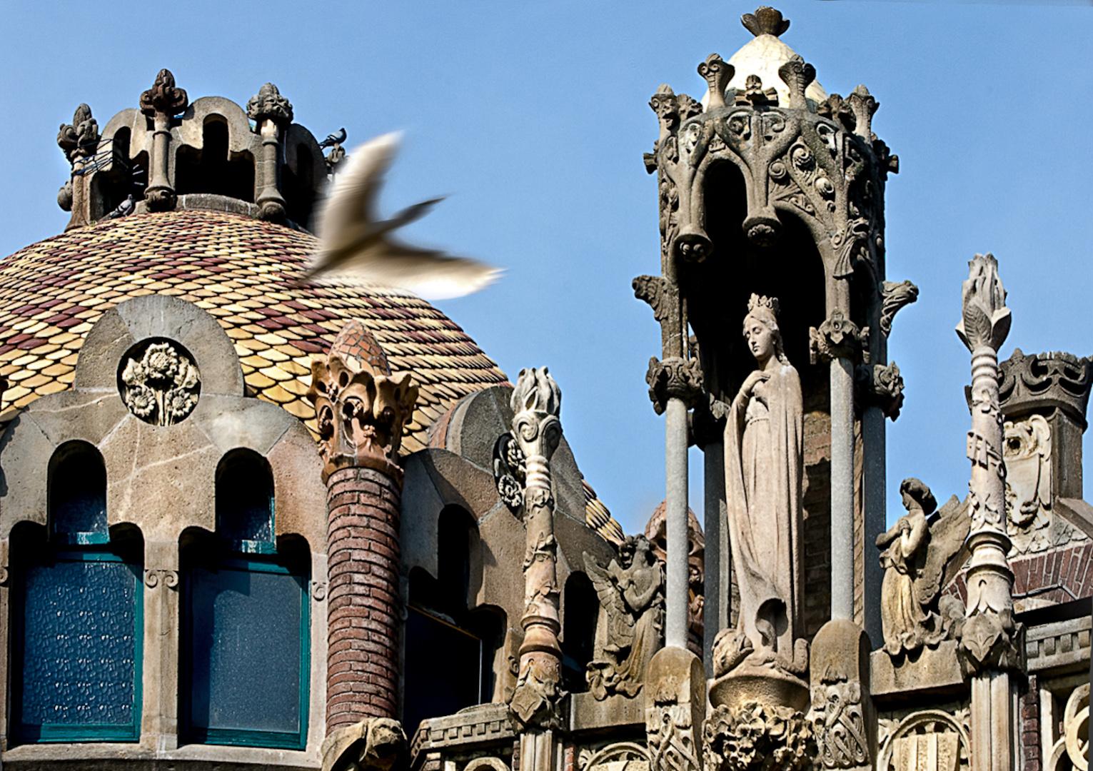 039_spain church skyline with bird.jpg