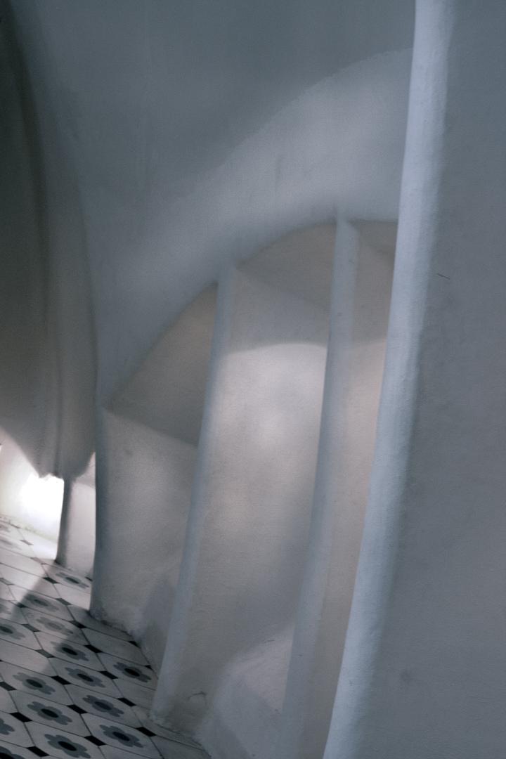 050_spain_images_final-108.jpg