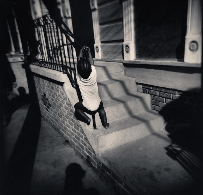 023_childhood innocence-2.jpg