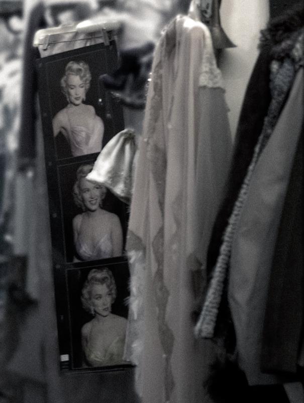 041_color_new_orleans_oak_st._dress_shop-22.jpg