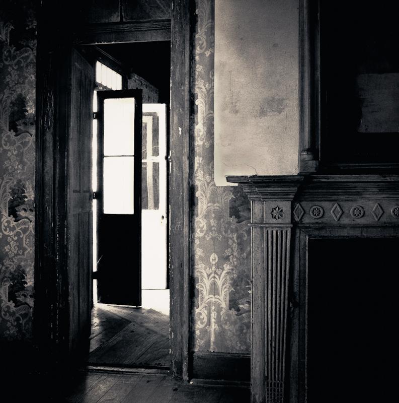 044_Homeplace_Door_Panel.jpg