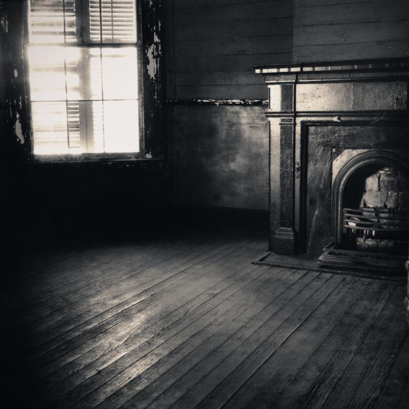 055_Dark bedroom with Mantel srgb-2.jpg