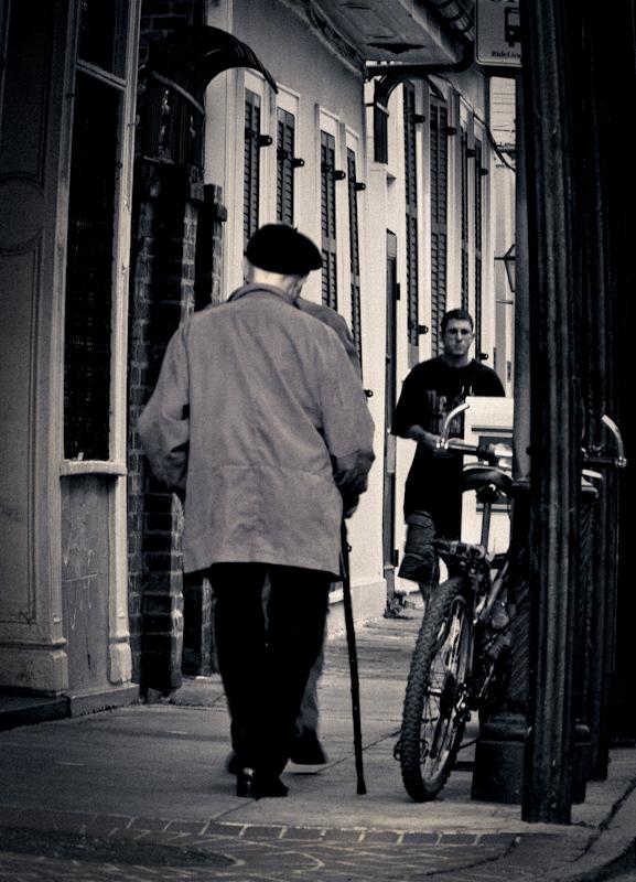 071_new_orleans_people-29.jpg