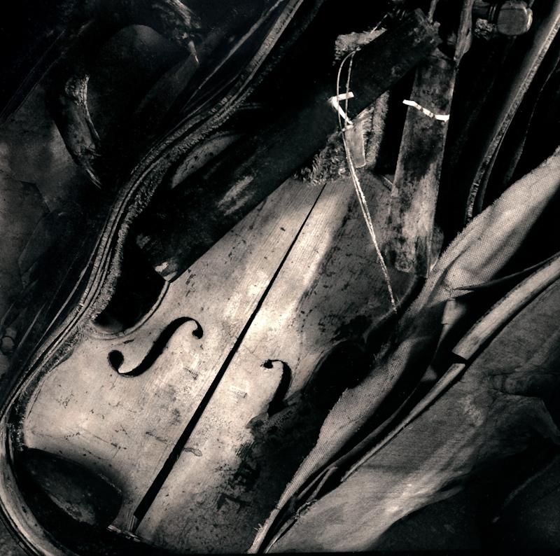 080_Katrina Violin copy-2-2.jpg