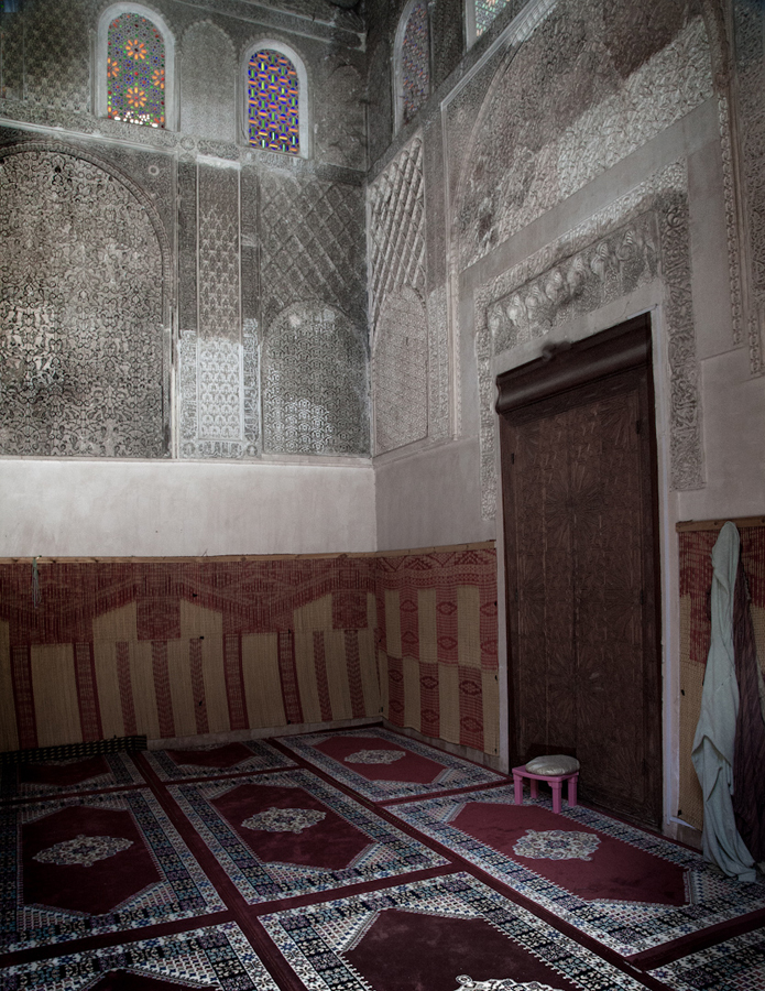 004_morocco_large.jpg