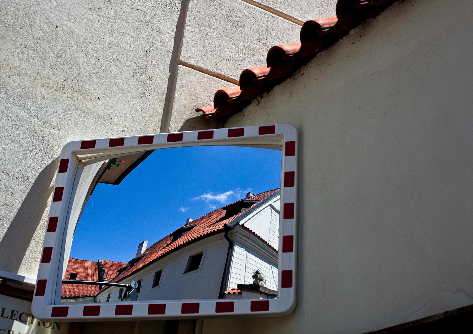 003_Prague.jpg