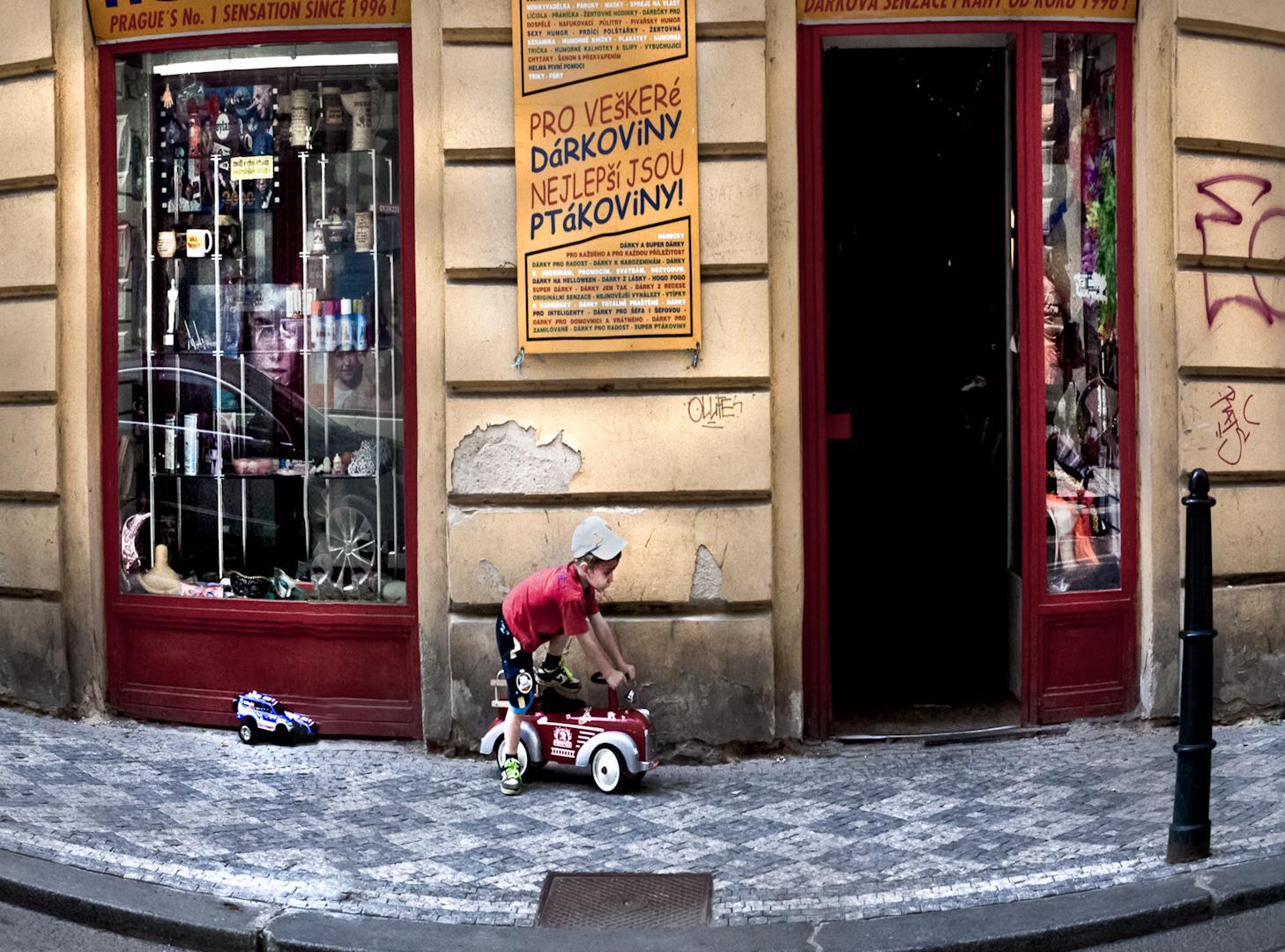 008_Prague.jpg