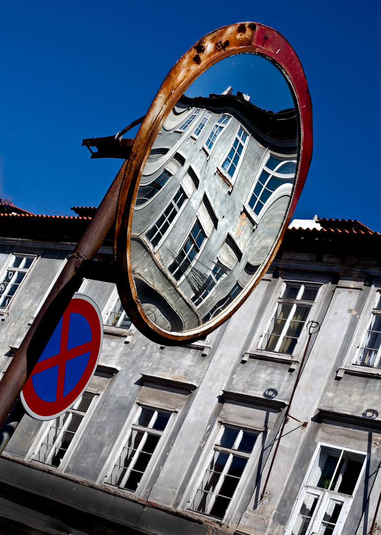 013_Prague.jpg