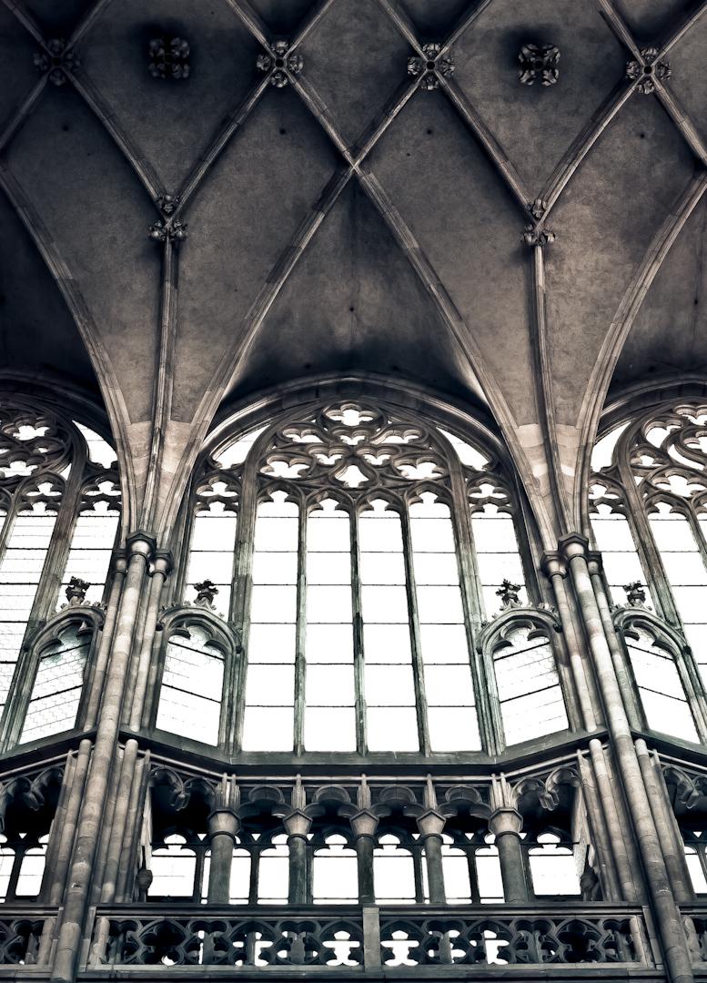 019_Prague.jpg