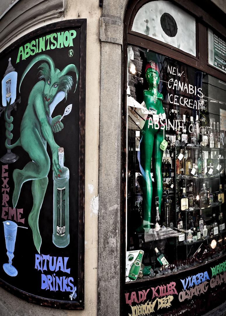 033_Prague.jpg