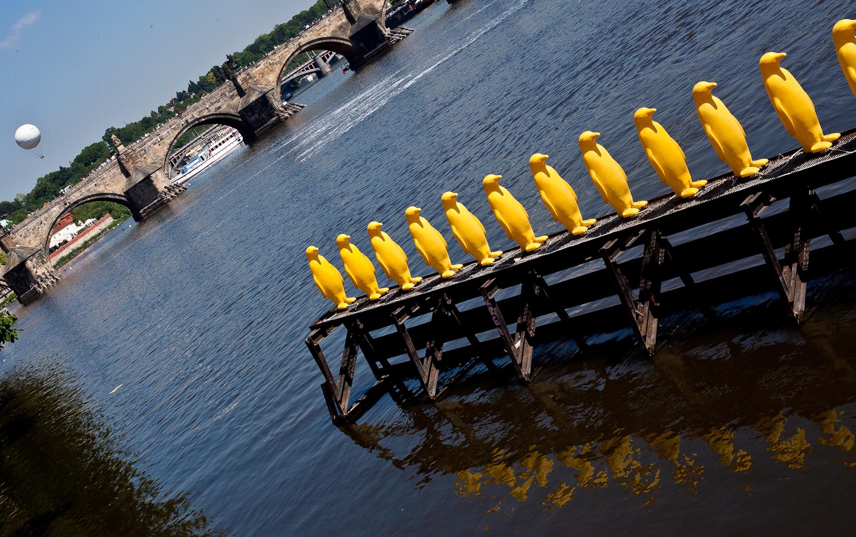 039_Prague.jpg