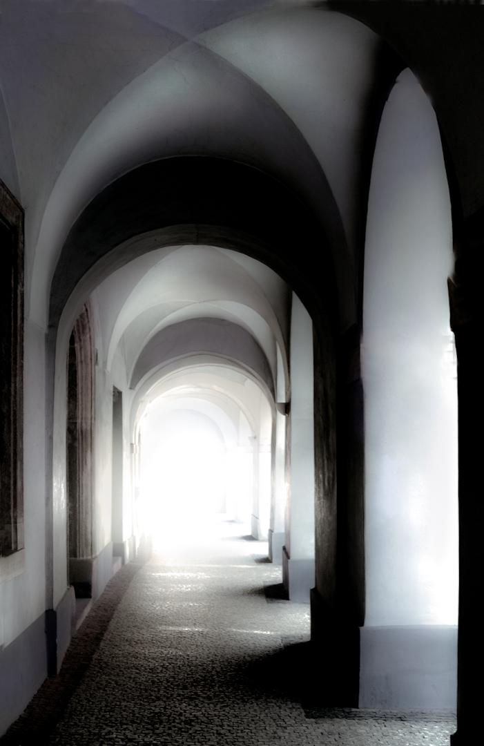 063_Prague.jpg
