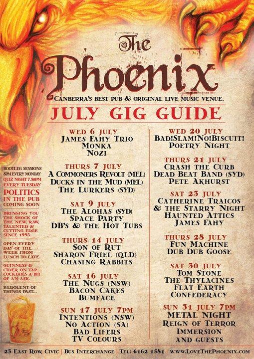 phoenix_gig-guide-2011-july.jpg