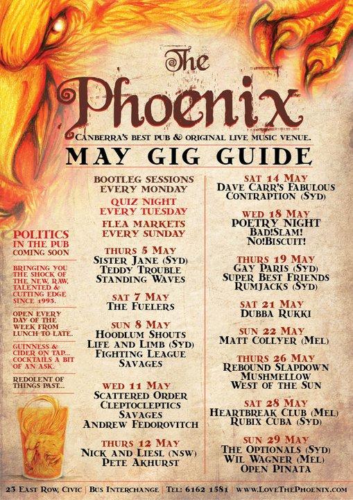 phoenix_gig-guide-2011-may.jpg