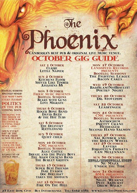 phoenix_gig-guide-2011-oct.jpg