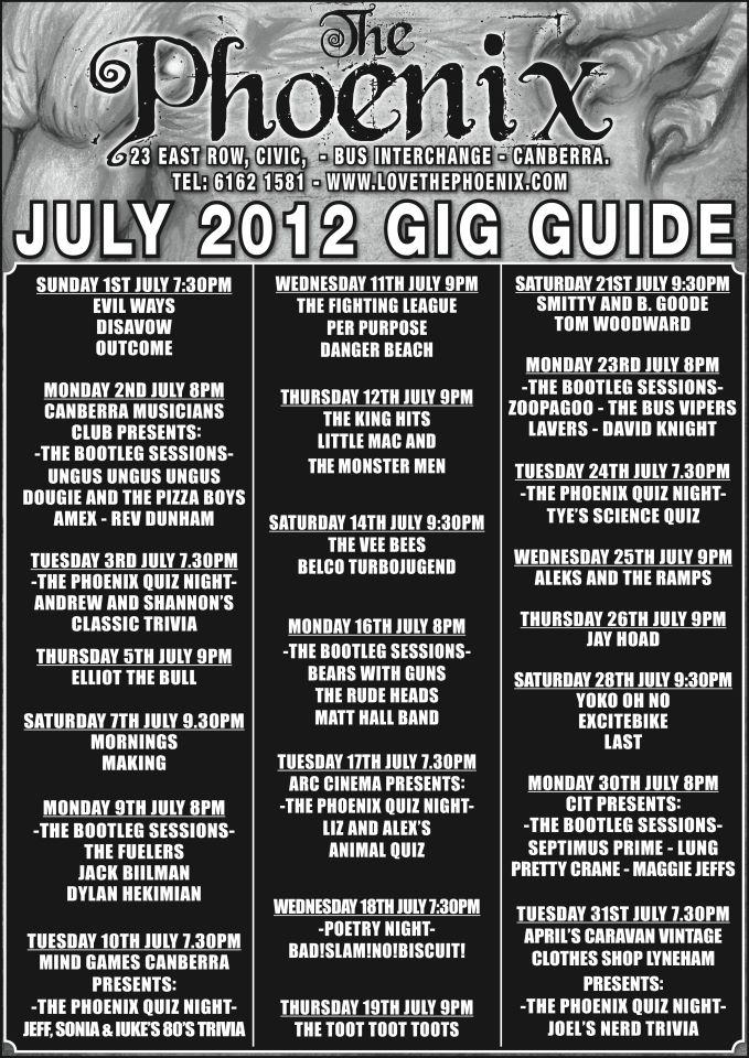 phoenix_gig-guide-2012-july.jpg