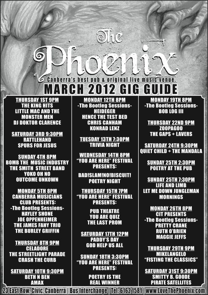phoenix_gig-guide-2012-march.jpg