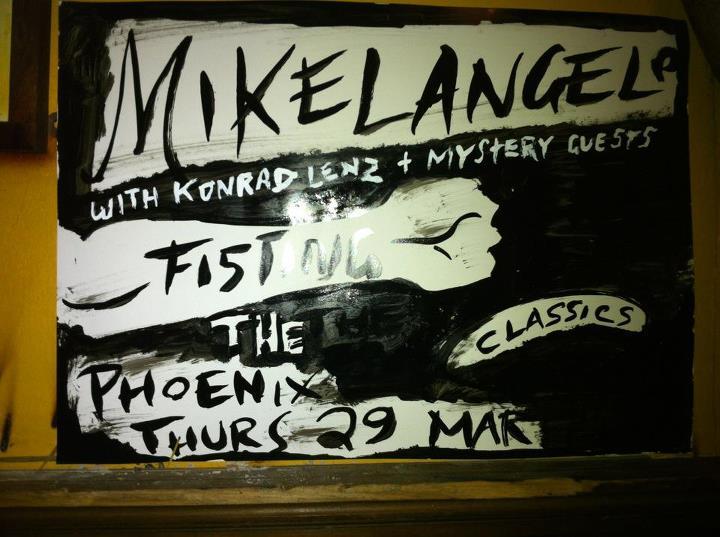 mikelangelo_fisting-the-classics_phoenix.jpg