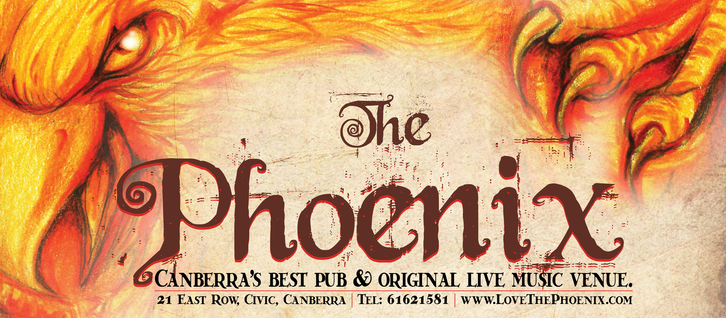 Phoenix Banner.jpg