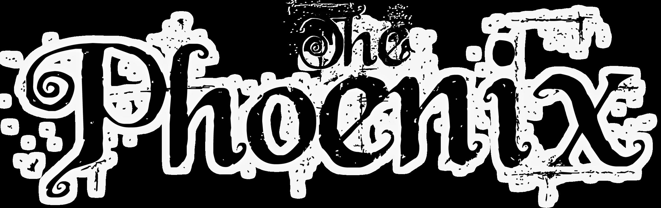 The Phoenix Logo-black.png