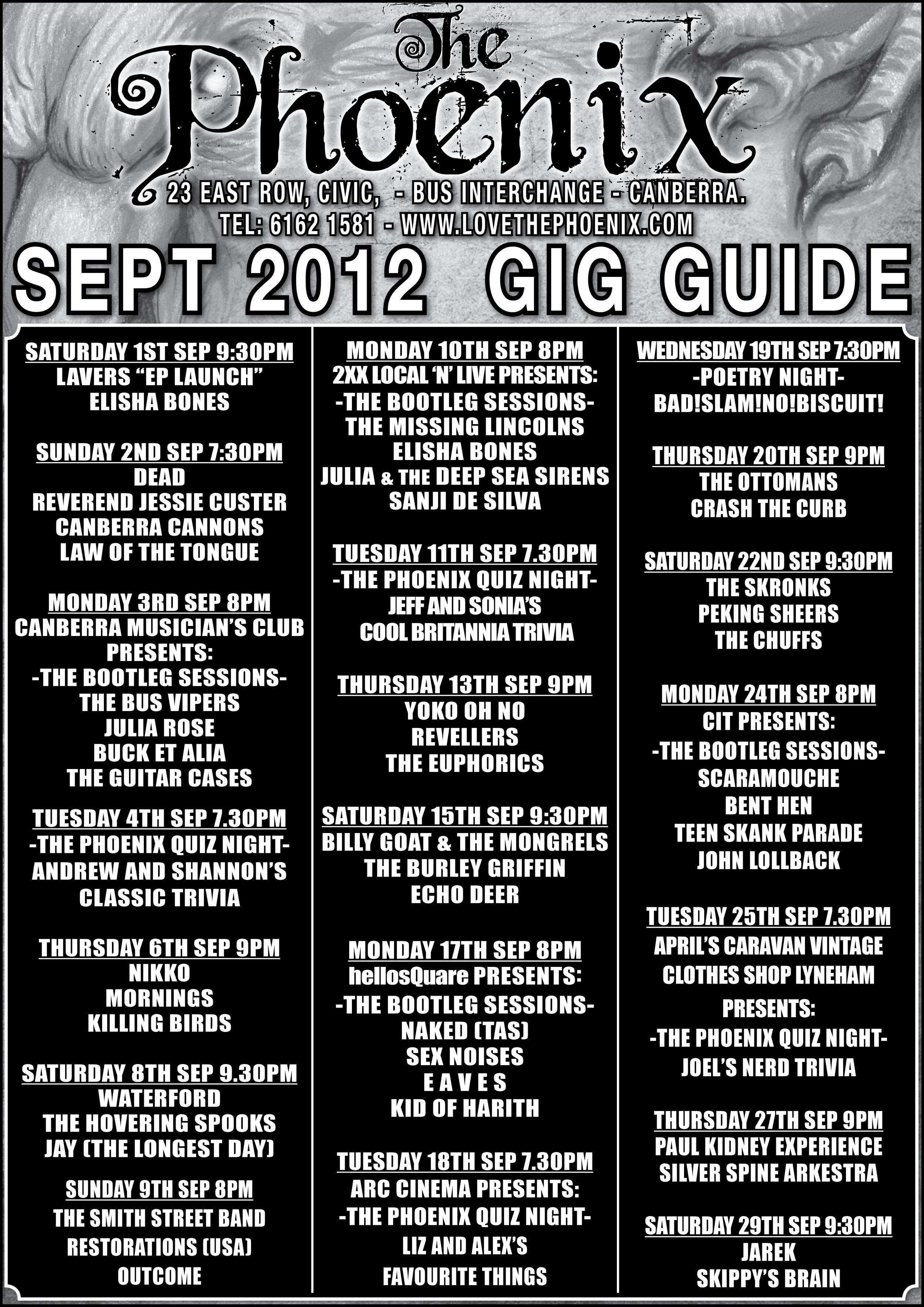 gig-guide_Sept2012-.jpg