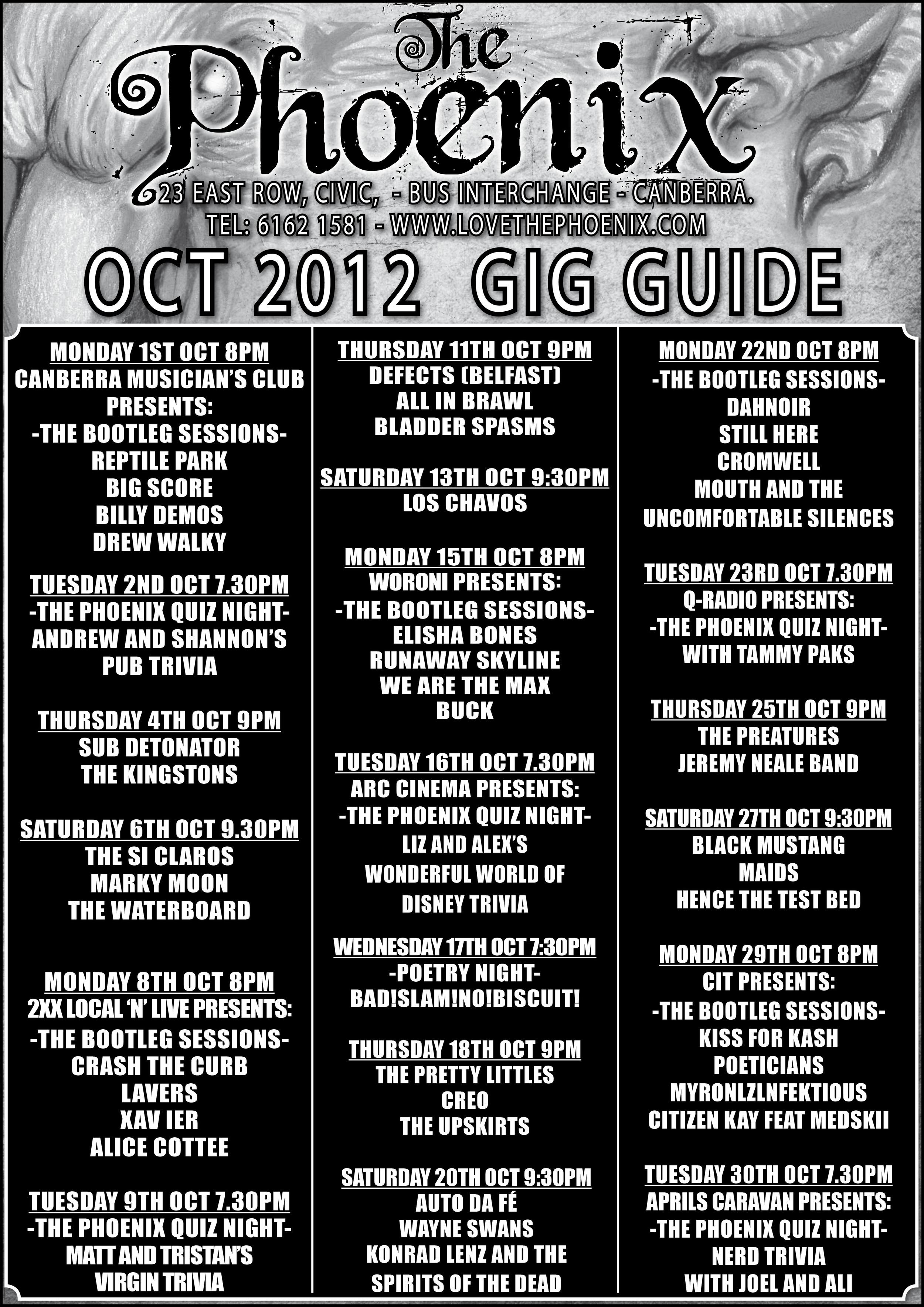 gig-guide_Oct2012-.jpg
