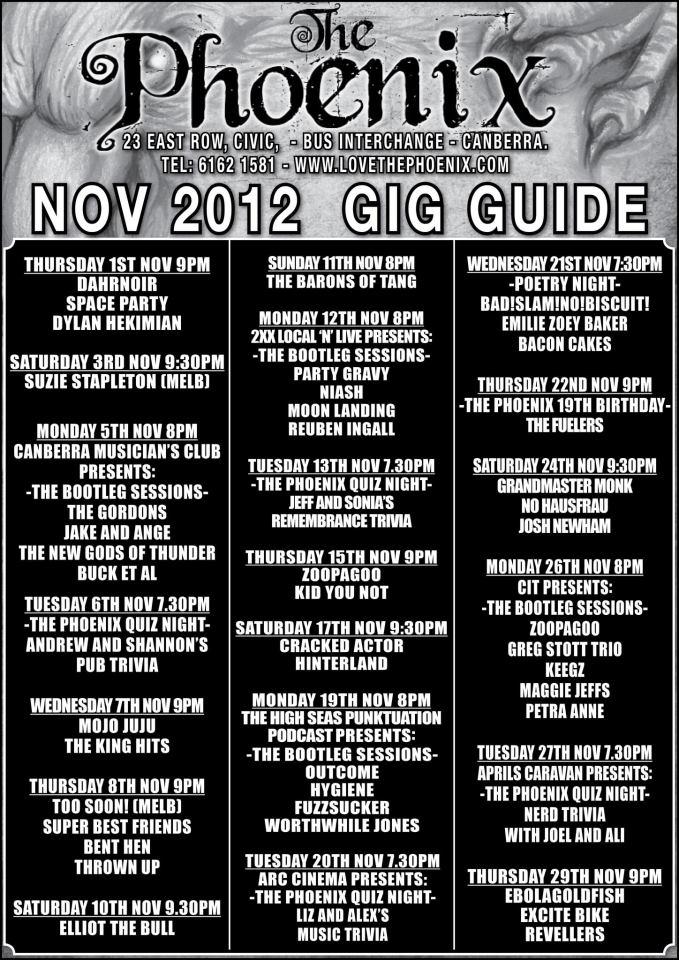nove-gig-guide2012.jpg