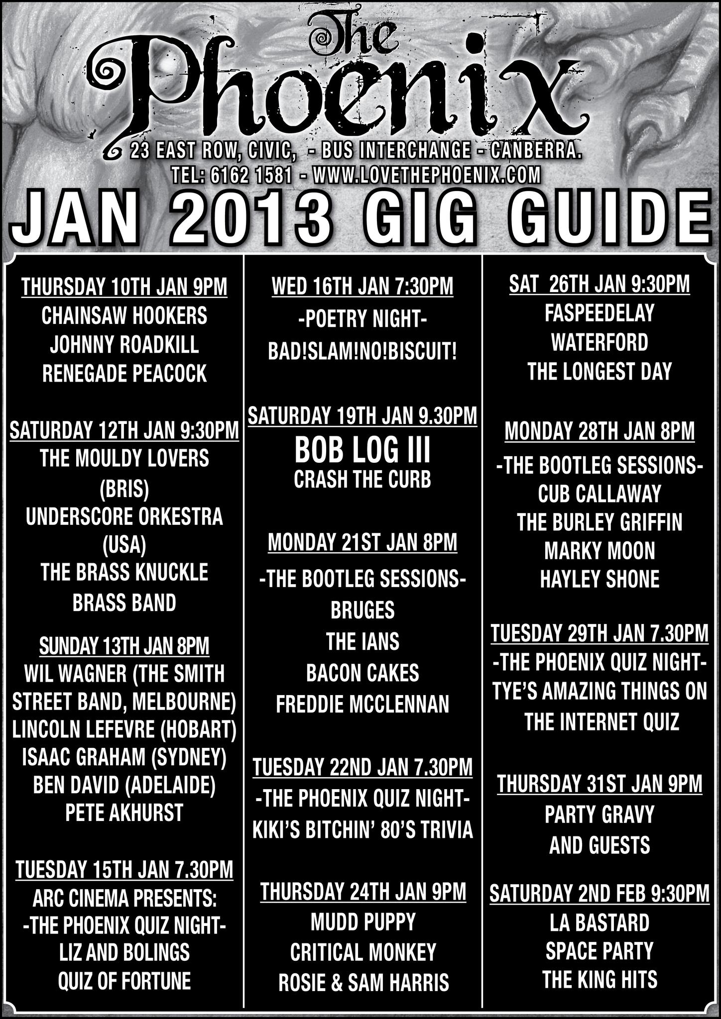 jan2013gigguide.jpg