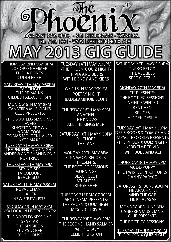 gig-guide_May2013.jpg