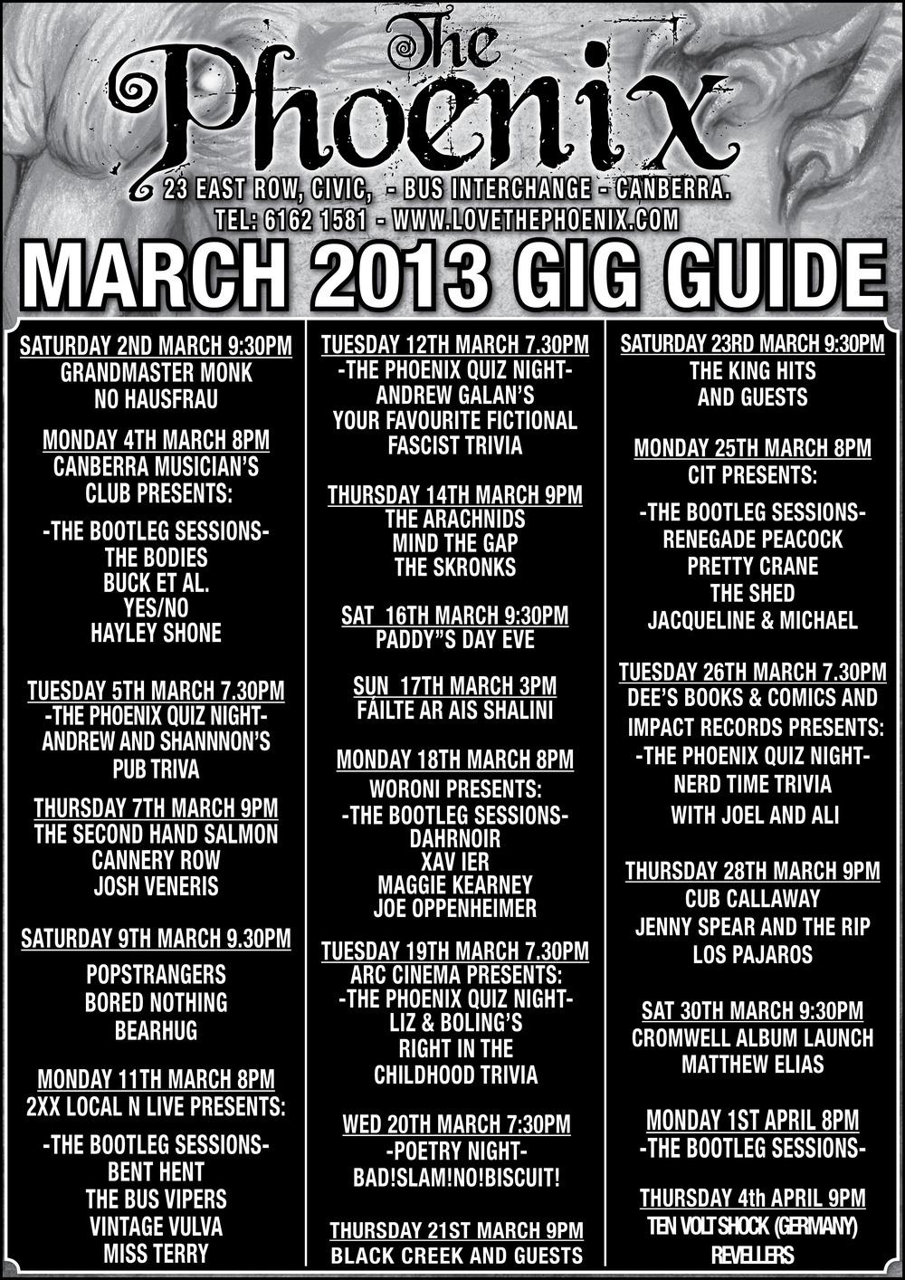 gig-guide_March2013.jpg