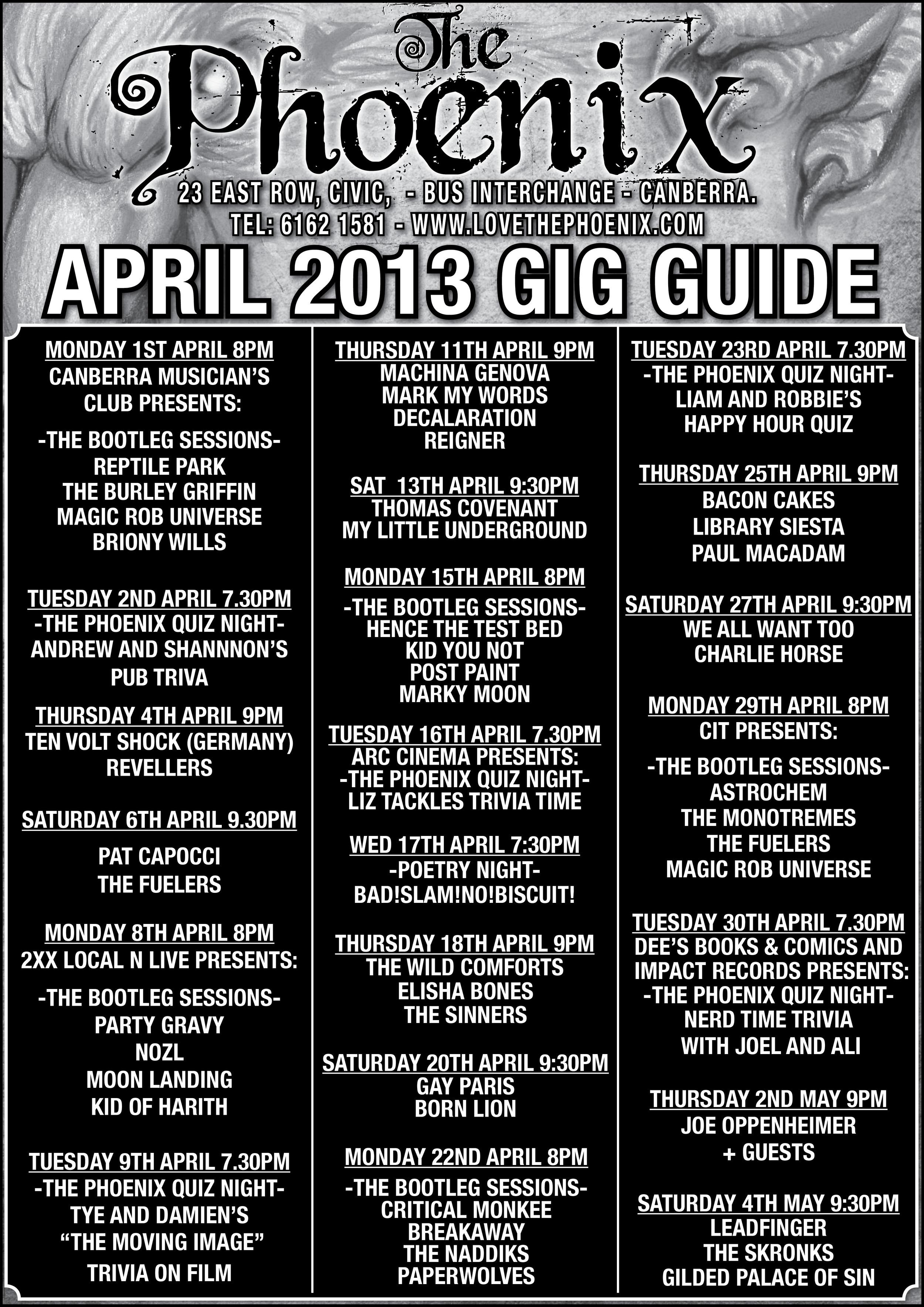 gig-guide_April2013.jpg