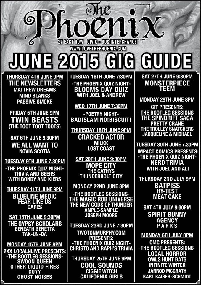 June2015-GigGuide.jpg