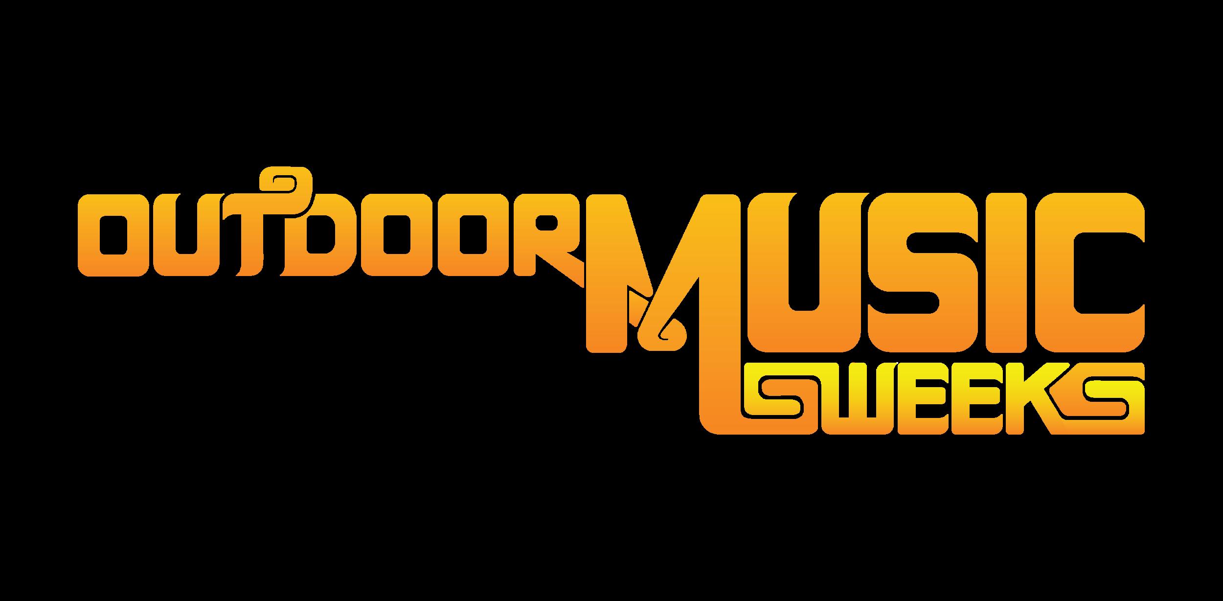 Logo for MTV's Palladia channel.